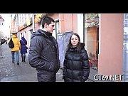 смотреть украинские девушки в порно