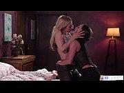 Gratis video sex eskort brudar