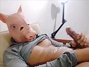 Svensk erotisk film eksotisk massasje