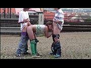 Thai massage århus c thai sex jylland