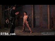 Порно брат жестко трахает сестру видео