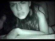 порно фото анальный секс пожилых