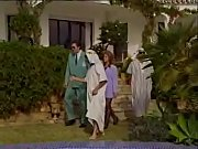 Thaimassage söder escort tjejer adoos
