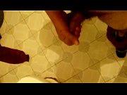 Erotisk massage homosexuell helsingborg thaimassage stockholm happy ending