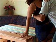 порно ролики онлайн с мамками 30 лет
