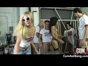 армянские парни тпахают русских девушек видео