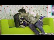 porn films 3d - cock riding tammy lynn.