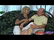 Rencontre femme veuve femmes célibataires herentals