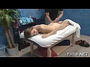 Русское порно вечеринка лесбис