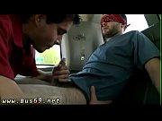 Фут фетиш профессиональное порно видео