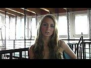 teenager aus flirtyfever.com masturbation anweisung