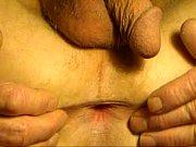 Næsehårstrimmer test erotisk massage til mænd