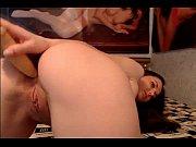 секс ролик знаменитости королева голая