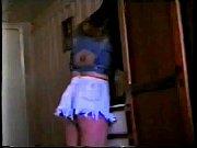 порно галереи с лилипутками