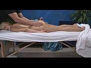 Spa skanstull massage alingsås
