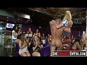 Bilder nakne damer thai massasje oslo skippergata