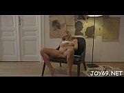 Онлайн фильмы домашнее порно секс с акробатками