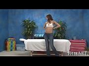 Pik sprøjt amager thai massage