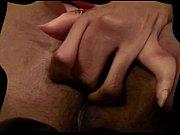 Shemale denmark erotisk massage vejle
