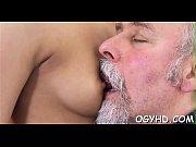 порно мама с сыном смотреть в хорошем качестве