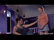 Sex massage viborg anmeldelser af thaimassage