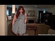 america&#039_s sexiest milfs part 16