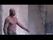 русские анальные порно широком