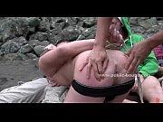 Helsinki sensual massage seksiseuranhaku