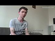 Руское порноинцест матюрки видео