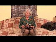 Сексуальные домогательства к русским бабам смотреть онлайн без регистрации