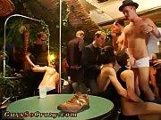 Homosexuell shemale gothenburg manlig orgasm