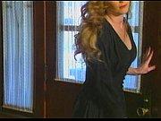 Bordel escort danske gratis pornofilm
