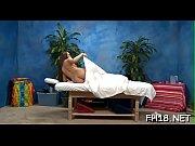 Escort anal thai massasje rogaland