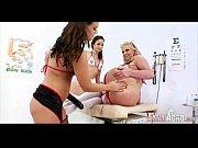 Erotiske vitser modne nakne damer