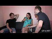 Video sexe echangiste sexe ami