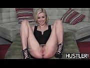 Sabina suomi porno peppu seksi