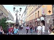 Секс русские ролики со служанкой смотреть онлайн