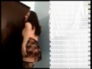 Nøgne gravide kvinder massage thai århus