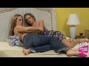 Geil lecken privat sex in leipzig