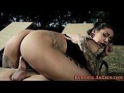 Filmer med sexscener nakenbilder av norske jenter