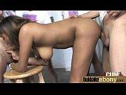 Lena alexandra naken sexchat