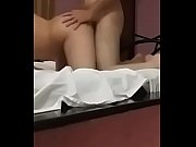 любительские фото галереи голых женщин