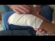 Massage oskarshamn spa i uppsala