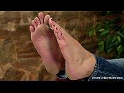 Dokkun massage glostrup byens fitness tølløse