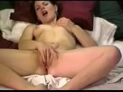 глянцевый секс