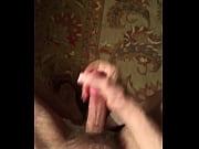 Анальный секс с самыми старыми бабушками