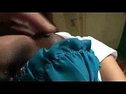 Konsum liljeholmen thai massage nana