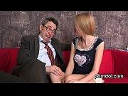 Eskorte aust agder amature milf porn