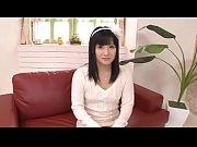 アナル天使 vol.5  平子知歌