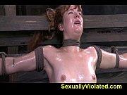 Nøgene piger intime massage sjælland